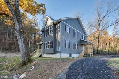 1691 Deer Rapids, Strasburg, VA 22657 - #: VASH117368