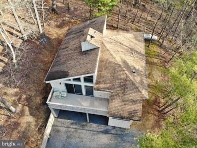 23 Richmon Road, Basye, VA 22810 - #: VASH118228