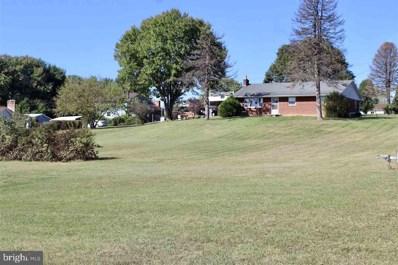 240 Hopewell Avenue, Mount Jackson, VA 22842 - #: VASH119430