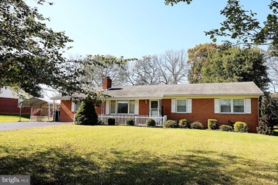 312 Dawn Avenue, Woodstock, VA 22664 - #: VASH120560