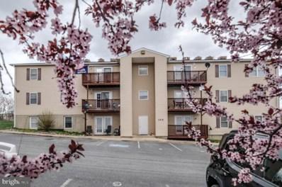 245-K-12  Brandy Court, Strasburg, VA 22657 - #: VASH121902