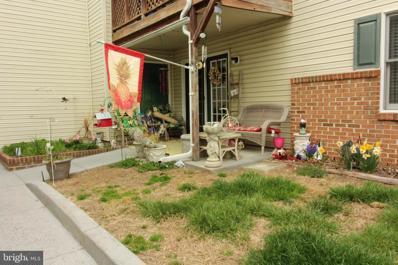1286-C-2  Ox Road, Woodstock, VA 22664 - #: VASH121910
