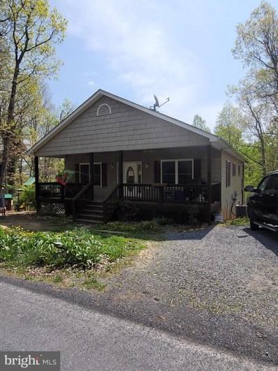 8204 Supinlick Ridge Road, Mount Jackson, VA 22842 - #: VASH122116