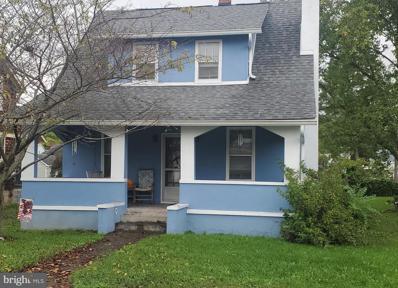 132 Virginia Street, Strasburg, VA 22657 - #: VASH2000081