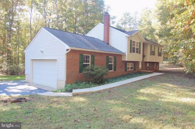 7001 Aspen Lane, Spotsylvania, VA 22551 - #: VASP100038