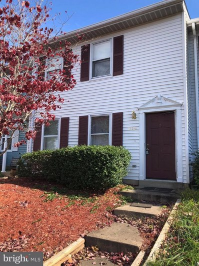 10311 Green Willow Avenue, Fredericksburg, VA 22407 - MLS#: VASP100064
