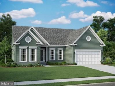 Sawgrass Lane, Fredericksburg, VA 22407 - #: VASP100095