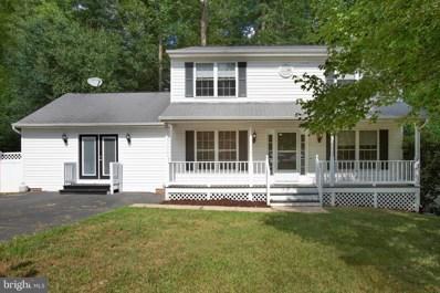 11203 Piedmont Landing Drive, Fredericksburg, VA 22407 - #: VASP100111