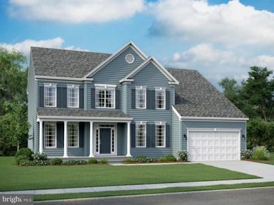 Sawgrass Lane, Fredericksburg, VA 22407 - #: VASP100113