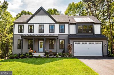 11614 Sawgrass Lane, Fredericksburg, VA 22407 - #: VASP100115