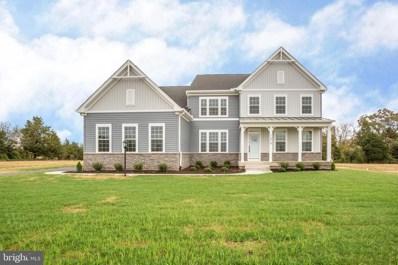 Sawgrass Lane, Fredericksburg, VA 22407 - #: VASP100119