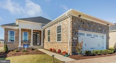 6014 New Berne Road, Fredericksburg, VA 22407 - #: VASP100121