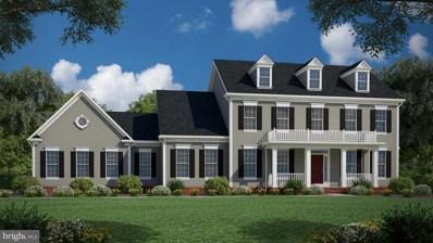 9201 Elys Ford Road, Fredericksburg, VA 22407 - MLS#: VASP100138