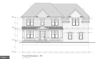 8701 Formation Drive, Fredericksburg, VA 22407 - MLS#: VASP100146