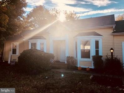 10510 Bent Tree Drive, Fredericksburg, VA 22407 - #: VASP100148