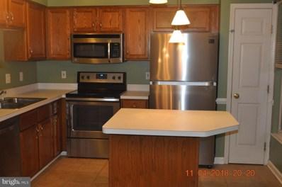 9613 Becker Court, Fredericksburg, VA 22408 - MLS#: VASP100170