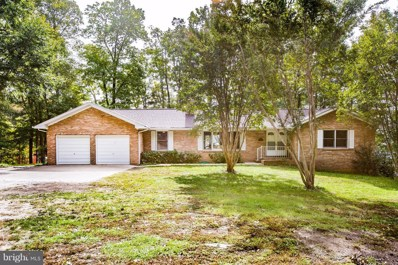 4400 Briggs Way, Bumpass, VA 23024 - #: VASP100234