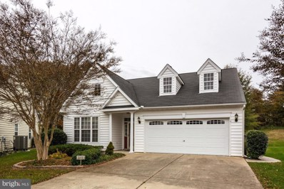 6608-Court River Birch Court, Fredericksburg, VA 22407 - MLS#: VASP100272