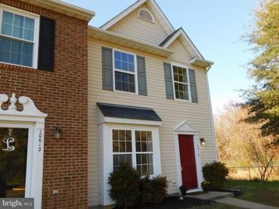 10614 Tidewater Plains Drive, Fredericksburg, VA 22408 - #: VASP100338
