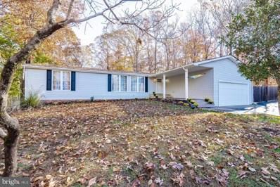 10213 Helena Terrace, Spotsylvania, VA 22553 - MLS#: VASP100400
