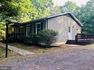 9023 Granite Springs Road, Spotsylvania, VA 22551 - #: VASP100506
