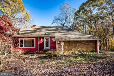 7 Rosecroft Drive, Fredericksburg, VA 22407 - #: VASP105074