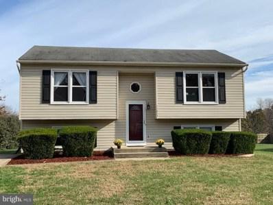 11813 Cherrywood Drive, Locust Grove, VA 22508 - #: VASP108240