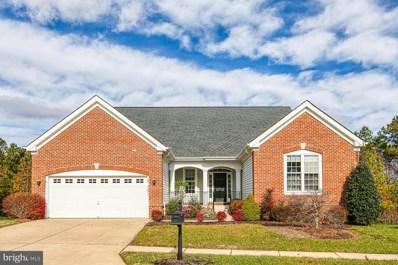 9791 Big Bethel Circle, Fredericksburg, VA 22407 - #: VASP123378