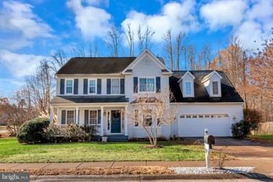 10307 Napoleon Street, Fredericksburg, VA 22408 - #: VASP134148