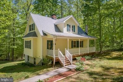 9805 Sherrie Lane, Spotsylvania, VA 22551 - #: VASP156460