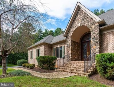 11613 Stonewall Jackson Drive, Spotsylvania, VA 22551 - #: VASP165130