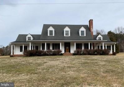 13201 Fox Gate Drive, Spotsylvania, VA 22553 - #: VASP190866