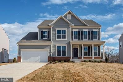 10427 Aspen Highlands Drive, Spotsylvania, VA 22553 - #: VASP190884