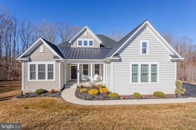 10916 Olive View Drive, Spotsylvania, VA 22553 - #: VASP2000050