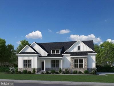 Bearington Manor, Fredericksburg, VA 22407 - #: VASP2000117