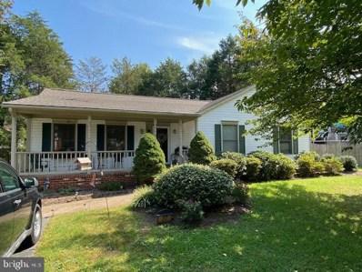 27 English Oak Circle, Fredericksburg, VA 22408 - #: VASP2000177