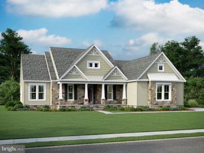 11211 Willow Oak Court, Fredericksburg, VA 22407 - #: VASP2000192