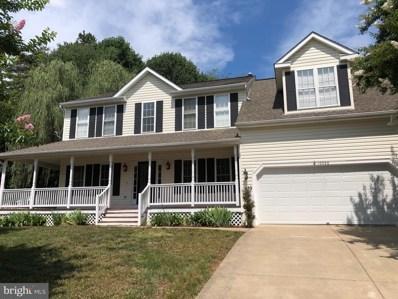 10300 Kupperton Court, Fredericksburg, VA 22408 - #: VASP2000516