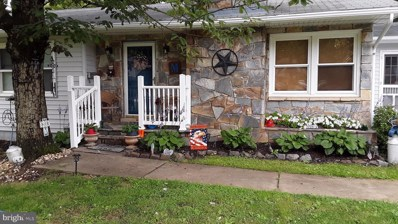 306 Lorraine Avenue, Fredericksburg, VA 22408 - #: VASP2000662