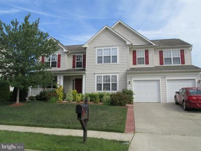 9507 Laurel Oak Drive, Fredericksburg, VA 22407 - #: VASP2001088