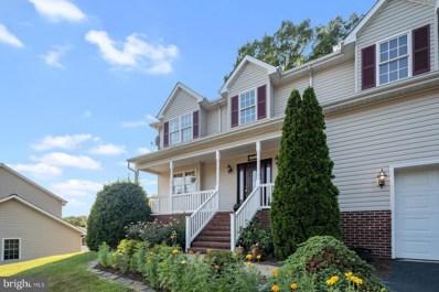 10314 Watford Lane, Fredericksburg, VA 22408 - #: VASP2001170