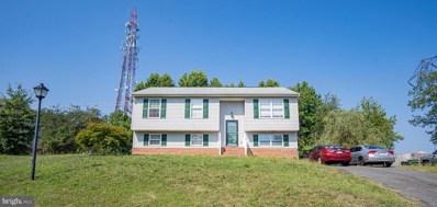 7104 Pullen Drive, Fredericksburg, VA 22407 - #: VASP2001364