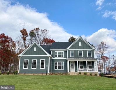12212 Fawn Lake Parkway, Spotsylvania, VA 22551 - #: VASP2001478