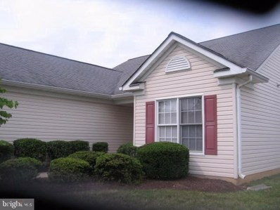 6907 Castleton Drive, Fredericksburg, VA 22407 - #: VASP2001712