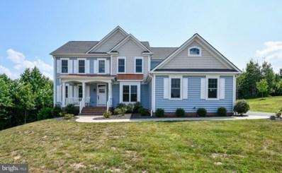 10902 Downton Avenue, Spotsylvania, VA 22553 - #: VASP2001736