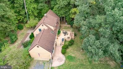 13607 Maxson Court, Spotsylvania, VA 22553 - #: VASP2001946
