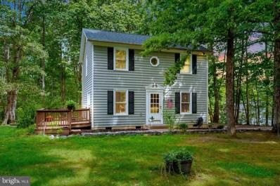 11803 Plantation Drive, Spotsylvania, VA 22551 - #: VASP2002532