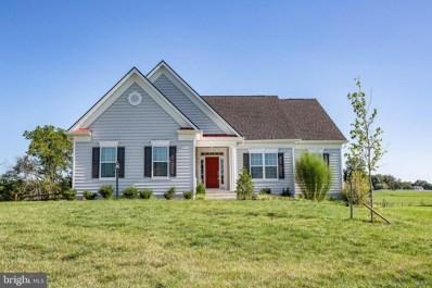 8503 Sawtooth Lane, Spotsylvania, VA 22553 - #: VASP2002602