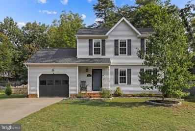 103 Creek Lane, Fredericksburg, VA 22407 - #: VASP2002884