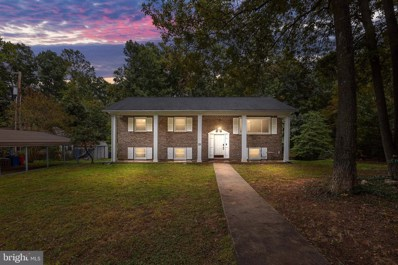 9505 Eastern View Trail, Fredericksburg, VA 22408 - #: VASP2002944
